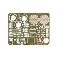 EXV72100 LEOPARD 2A4 (DRAGON) (attach1 28391)