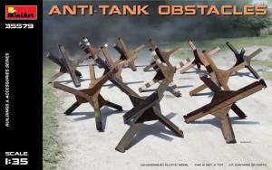 MA35579   Anti-tank obstacles (thumb27052)