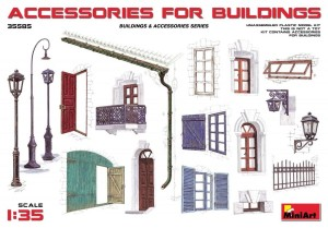 MA35585   Accessories for buildings (thumb27059)