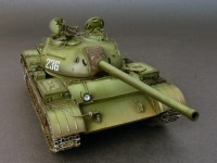 MA37015   T-54-3 Mod. 1951 (attach2 27088)