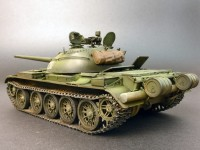 MA37015   T-54-3 Mod. 1951 (attach4 27088)