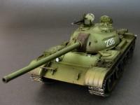 MA37015   T-54-3 Mod. 1951 (attach1 27088)