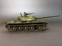 MA37015   T-54-3 Mod. 1951 (attach3 27088)