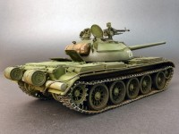 MA37015   T-54-3 Mod. 1951 (attach5 27088)