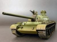MA37015   T-54-3 Mod. 1951 (attach6 27088)