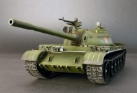 MA37019   T-54B (early prod.) Soviet medium tank (attach4 27117)