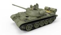 MA37027   T-55 Soviet medium tank (attach2 27138)