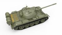 MA37027   T-55 Soviet medium tank (attach4 27138)