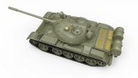 MA37027   T-55 Soviet medium tank (attach5 27138)