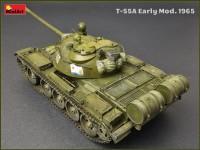 MA37057   T-55A tank, early model 1965 (attach2 27178)