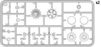 MA37060   T-62 wheels set (attach2 27189)