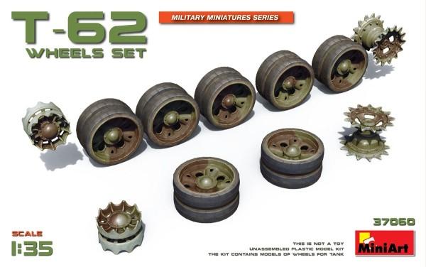 MA37060   T-62 wheels set (thumb27189)
