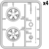 MA37060   T-62 wheels set (attach1 27189)