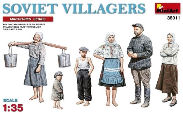 MA38011   Soviet villagers (thumb27193)
