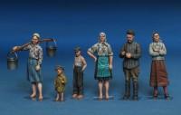MA38011   Soviet villagers (attach1 27193)