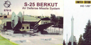 ZZ87013   S-25 air defence system (thumb30854)