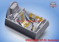 MSVIT4808   XP-55  Ascender (attach11 34594)