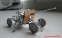 ZebZ72118   Зенитная пушка 72-К (позднего выпуска) (attach4 27489)