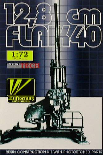 EXM7219 FLAK 40 128 MM (thumb28289)