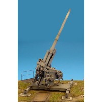 EXM7219 FLAK 40 128 MM (attach1 28289)