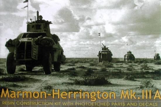 EXM7226 MARMON HERRINGTON MK.IIIA (thumb28292)