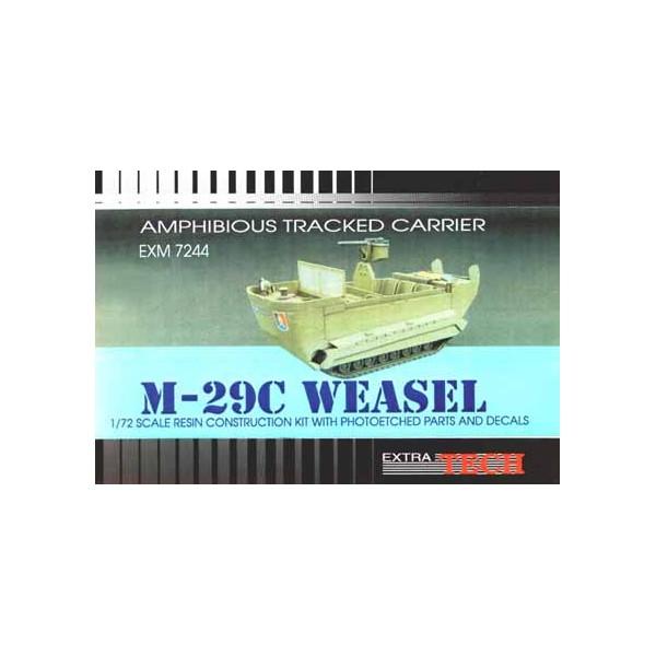 EXM7244 M29c WEASEL (thumb28300)