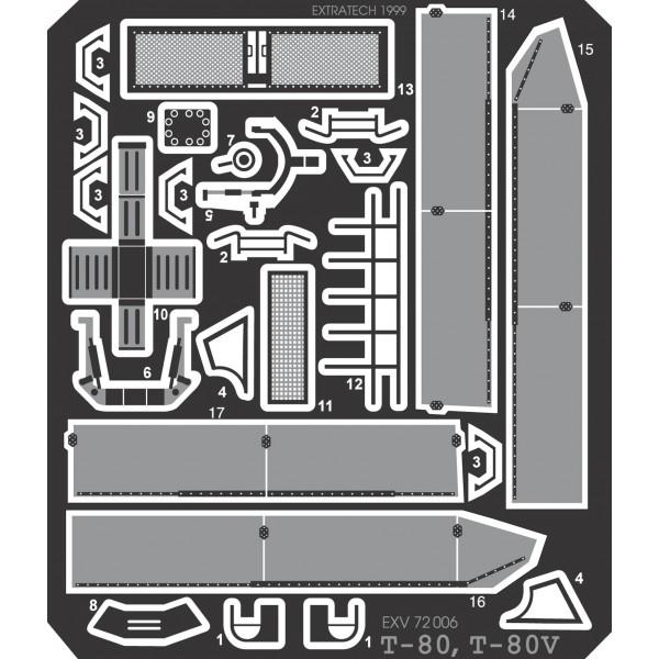 EXV72007 T-80 (thumb28303)