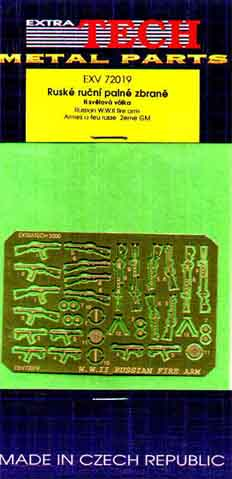 EXV72019 SOVIET FIRE-ARMS (thumb28323)