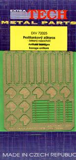 EXV72025 ANTI-TANK BARRAGES (thumb28332)