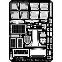 EXV72027 TATRA 57K (ATTACK) (attach1 28338)