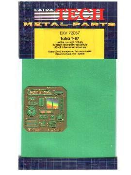 EXV72057 TATRA 87 (ATTACK) (thumb28360)