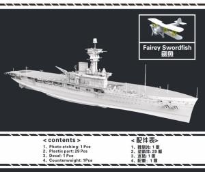 FH1122   HMS Hermes 1942 (attach1 31156)