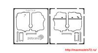 ZebZ72118   Зенитная пушка 72-К (позднего выпуска) (attach3 27489)