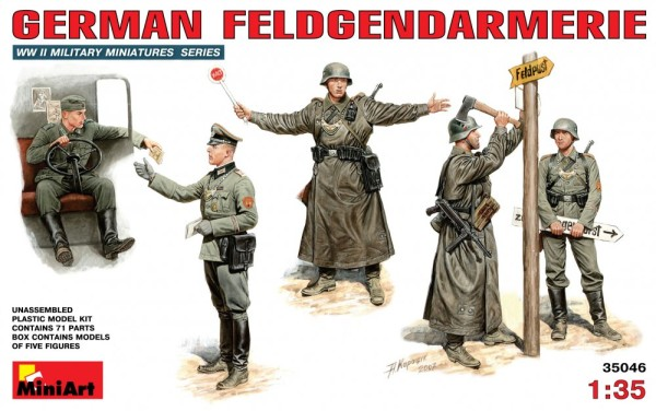 MA35046   German Feldgendarmerie (thumb26062)