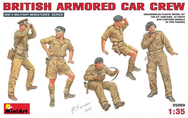 MA35069   British armored car crew (thumb26145)