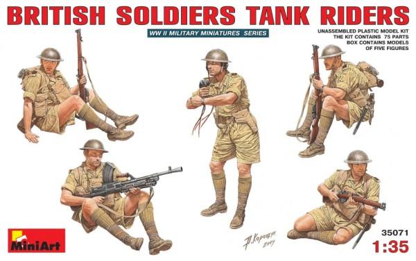 MA35071   British soldiers tank riders (thumb26149)