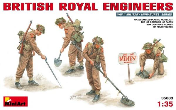 MA35083   British Royal Engineers (thumb26196)