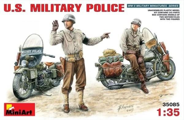 MA35085   U.S. Military police (thumb26200)