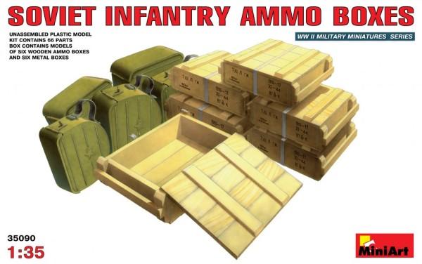 MA35090   Soviet infantry ammo boxes (thumb26218)