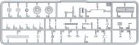MA35236   T-34 Wheels Set. 1942 Series (attach1 26872)