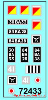 ACE72433   FV-603B Saracen Mk.II (attach5 30971)