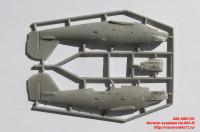 AIM7201   German seaplane He-60C-D (attach1 25720)