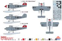 AIM7201   German seaplane He-60C-D (attach2 25720)