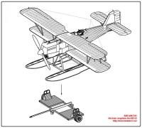 AIM7201   German seaplane He-60C-D (attach3 25720)