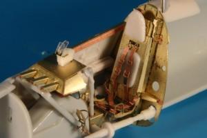 BRL48013   He 162 Salamander interior (attach2 30336)