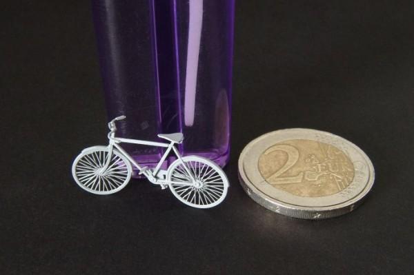 BRL72004   BICYCLE (2pcs) (thumb29724)