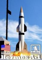 BRP72008   Hermes A1 rocket (thumb29598)