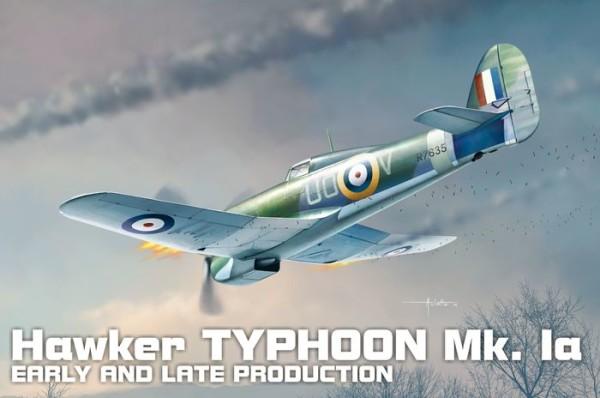 BRP72012   Typhoon Mk.Ia (thumb29614)
