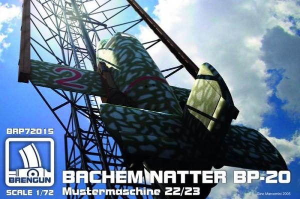 BRP72015   Bachem Natter 22/23 (thumb29626)