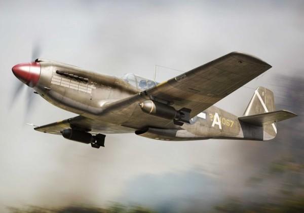 BRP72025   A-36 Apache USAF (thumb29666)